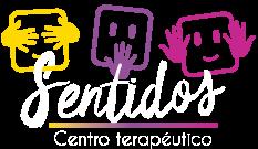 Sentidos Centro Terapeutico